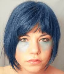 short haircuts with bangs lifestyles ideas
