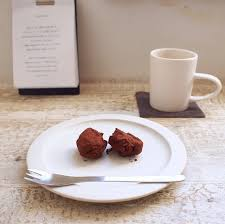 cuisine et sens sens et sens machida cafe tabelog