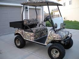 club cart parts club car ds parts club cart precedent parts