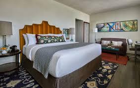 storied hotel durant reborn as revamped graduate berkeley