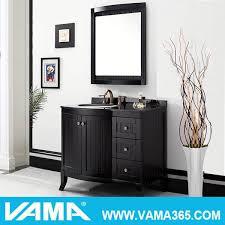 Bathroom Cabinet Brands by The Best Bathroom Vanity Brands And Manufacturers Paperblog Best