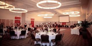 jacksonville wedding venues jacksonville library weddings get prices for wedding venues