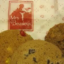mrs beasley s mrs beasley s bakery cafe closed 21 reviews bakeries 650