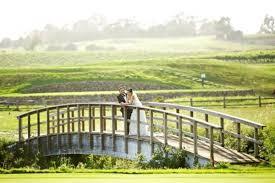 Napa Wedding Venues Small Wedding Venues In Napa Valley California Small Weddings