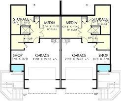 single family homes floor plans single family house floor plans andreacortez info