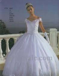 Wedding Wishes Dresses Sale Dress 198 Wedding Quinceanera Dresses 604 Touch Of Lilac