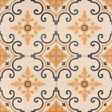 Mosaique Ardoise Salle De Bain by Charmant Mosaique Ardoise Salle De Bain 17 Carrelage Style