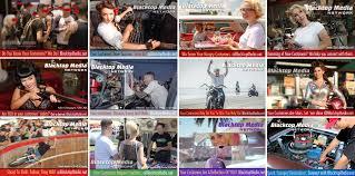 Meme Marketing - social meme marketing blacktop media network