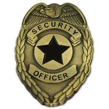christian lapel pins gold security officer badge lapel pin services pins
