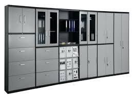 under cabinet lighting ikea 83 great aesthetic office storage cabinets ikea wooden with doors