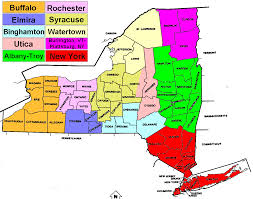 Albany New York Map by Index Of Tvmarkets Maps