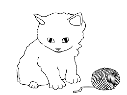 holiday coloring pages hamster coloring pages free printable