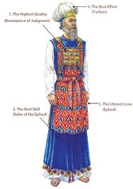 high priest garments images 외국인칼럼 영어칼럼 the utmost found in the garments of