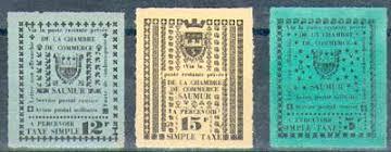 chambre de commerce saumur taillandiers com vente en ligne des timbres du monde