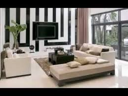 Simple Home Decoration Ideas Simple Diy Modern Home Decorating Ideas Youtube
