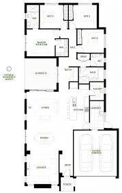 small efficient house plans house plan avalon home design energy efficient house plans