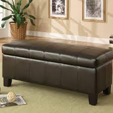 Bedroom Seating Bench Bedroom Furniture Bedroom Furniture Benches Bench Seat For End