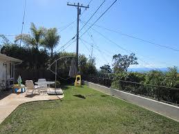 santa barbara capital property management property management