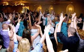 wedding dj pittsburgh wedding dj dj rockin steve wedding dj djs in