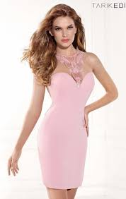 229 best 2014 new cheap designer homecoming dresses images on