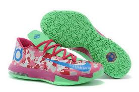 easter kd kd 6 easter cheap shoes in store