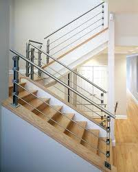 metal staircase brackets staircase gallery
