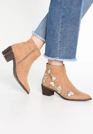womens wide ankle boots canada miss selfridge miss selfridge shoes ankle boots outlet canada