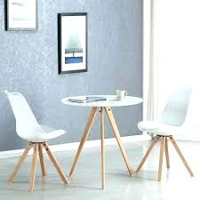 table cuisine ronde blanche table cuisine ronde table ronde chaise table ronde chaise table