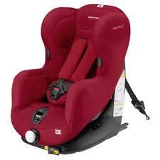 siege auto bebe confort siège auto gr 1 9 18kg iseos isofix raspberry bébé confort ebay