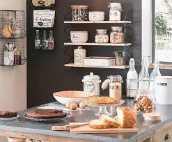 cuisine maisons du monde tableau noir cuisine maison du monde derryraphoelibrary org