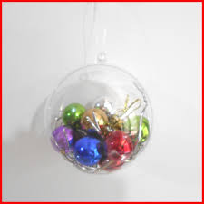 open christmas ball open christmas ball suppliers and