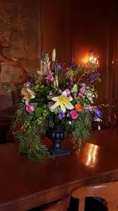 just flowers florist margit holakoui florist just another site