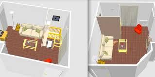 aménager chambre bébé dans chambre parents amenagement d une chambre bebe dans une chambre parents chaios com