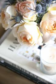 how to make roses last longer popsugar home