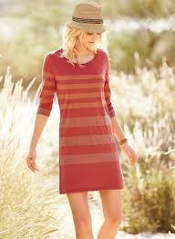boardwalk pima cotton tunic dresses women u0027s cotton dresses