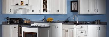 Jsi Kitchen Cabinets Accent Kitchens Llc Burlington Ct Jsi