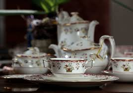 thanksgiving williamsburg fine china losing its seat at thanksgiving table beaumont enterprise