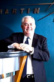 charles moore lockheed martin interview charles w moore politics u0026 economics