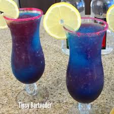 blue martini png blue galaxy cocktail tipsybartender com
