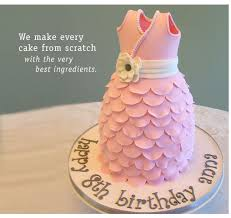 special occasion cakes cakebox special occasion cakes gâteaux occasion