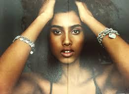 multi heart bracelet images Img_0471 tiffany co pinterest tiffany bracelets and jewelry jpg