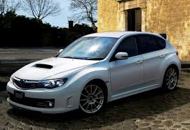 subaru impreza wrx subaru launches impreza wrx sti 20th anniversary edition 31 high