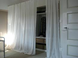 rideaux pour placard de chambre rideaux pour placard de chambre rideau placard chambre rideau