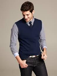 mens sweater vests matching suggestions of s sweater vests fashion hub