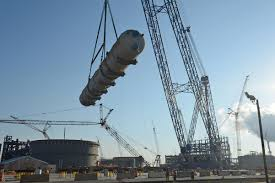 heavy lift u2013 machine market minutes