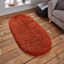 Machine Washable Rug Kitchen Rugs 36 Stunning Machine Washable Rugs For Living Room