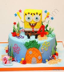 birthday stuff 13 best nancy images on sponge bob cake spongebob and