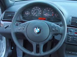 bmw 325i steering wheel 2006 bmw 3 series review intellichoice