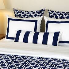 Nautical Themed Bedding Best 25 Nautical Bedding Ideas On Pinterest Nautical Bedroom