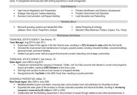 resume amazing realtor resume simple minimalist pastel bordered